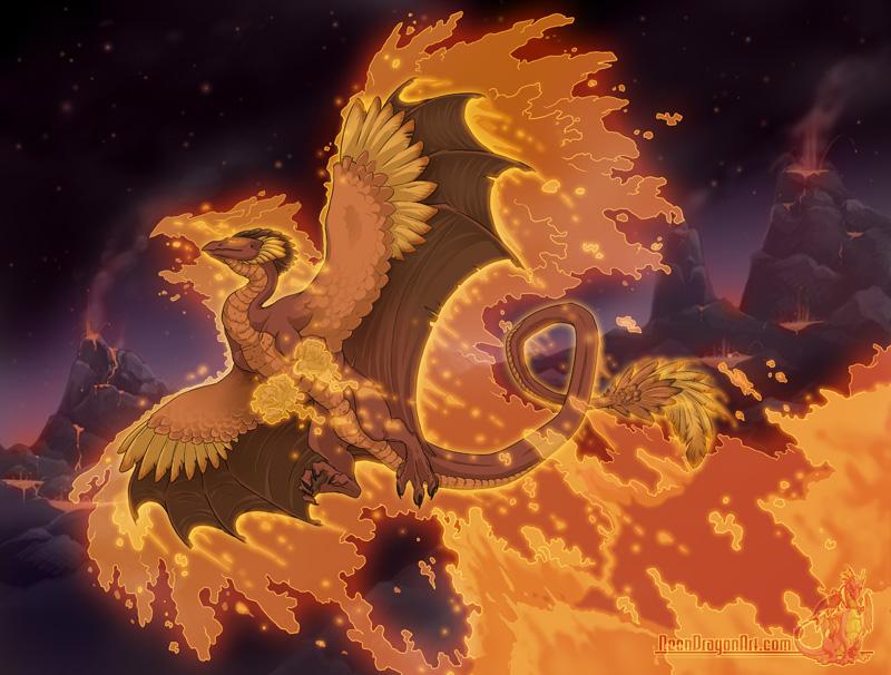 Ragnarok: God of the Elements The_fi10