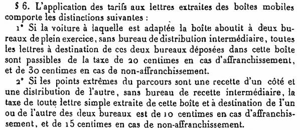 Boîte mobile : taxation Sans_t10