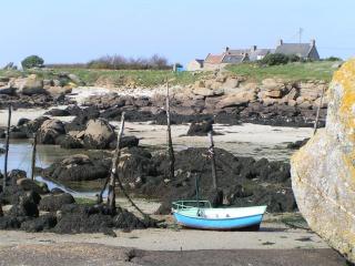 Bretagne, si belle ! Pict2110