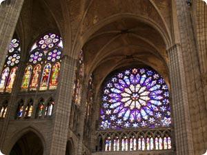 Art gothique de Paris (et des environs) Basili10
