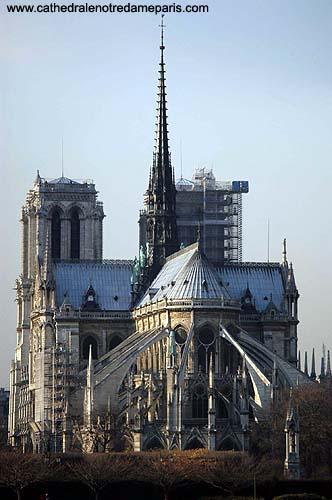 Art gothique de Paris (et des environs) Dsc_8110
