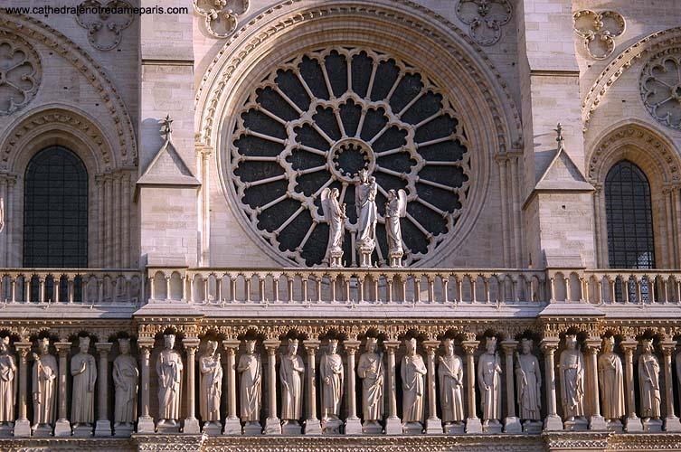 Art gothique de Paris (et des environs) Dsc_8210
