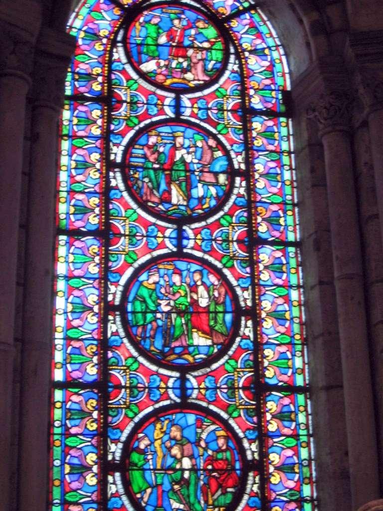 Art gothique de Paris (et des environs) Img_4810