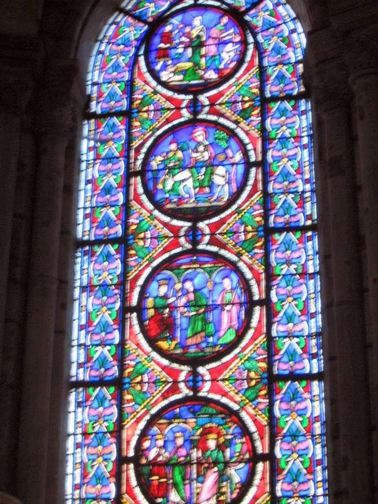 Art gothique de Paris (et des environs) Img_4811
