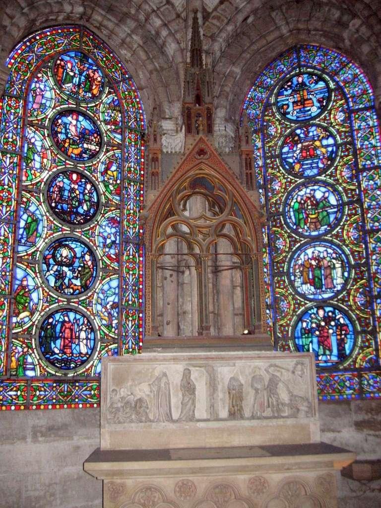Art gothique de Paris (et des environs) Img_4812