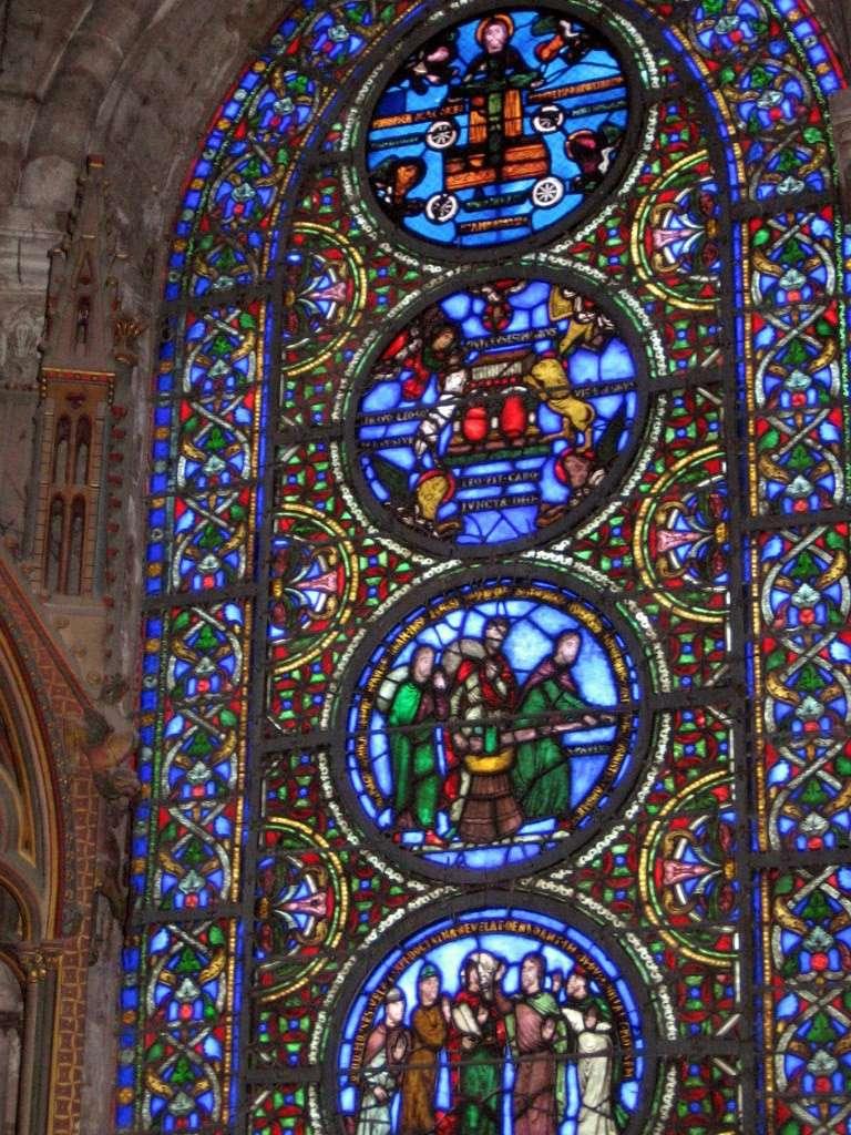 Art gothique de Paris (et des environs) Img_4814