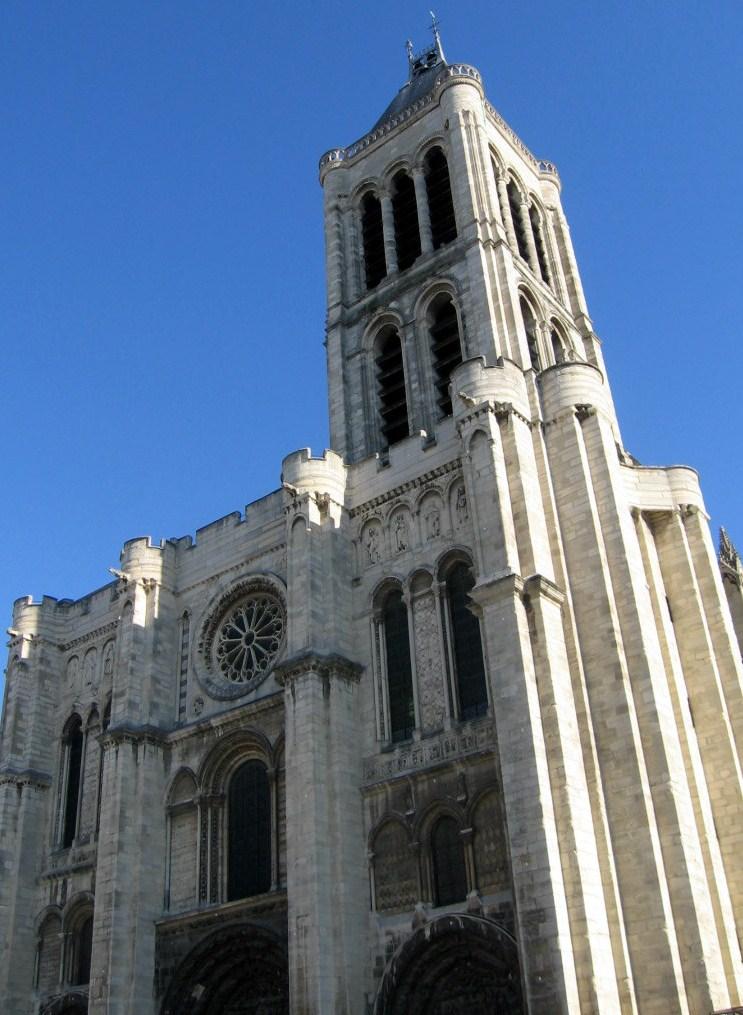 Art gothique de Paris (et des environs) Img_4816