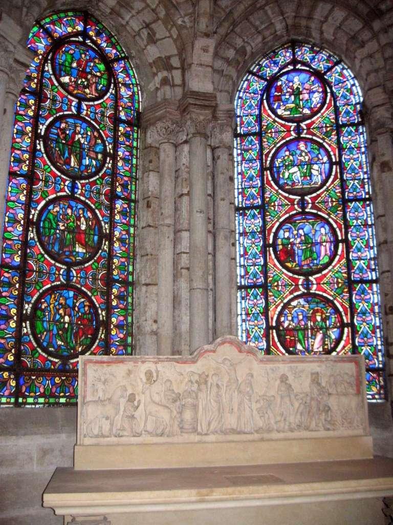 Art gothique de Paris (et des environs) Img_4817