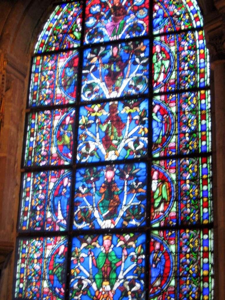 Art gothique de Paris (et des environs) Img_4818