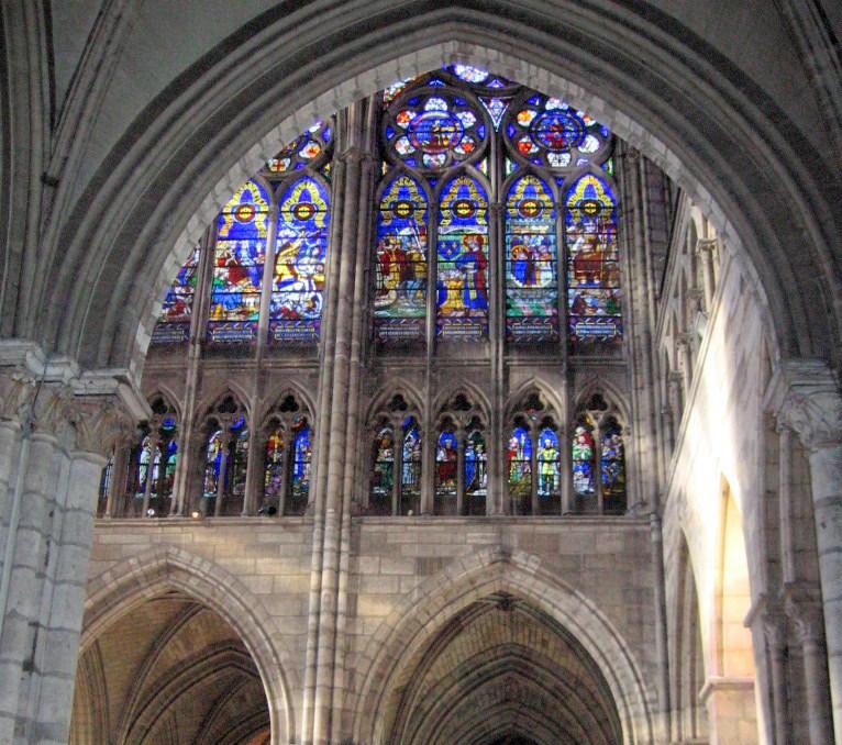 Art gothique de Paris (et des environs) Img_4822