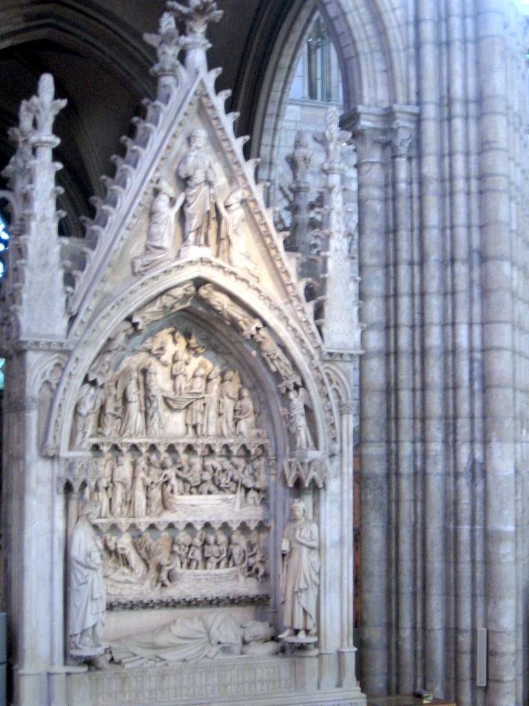 Art gothique de Paris (et des environs) Img_4823