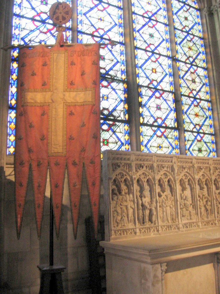 Art gothique de Paris (et des environs) Img_4825