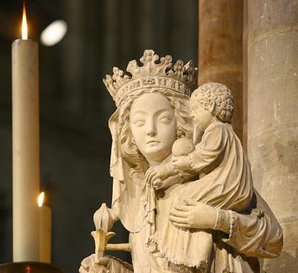 Art gothique de Paris (et des environs) Pi5zmn10