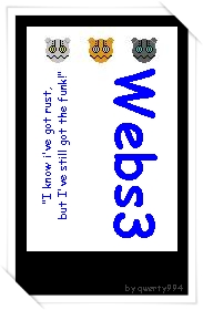 Webs3-avatar Sproke10