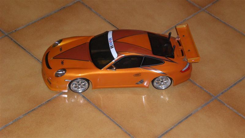 [HPI] E10 carro rx7 et bmw 318 is tamiya Cimg2111