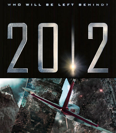 2012 T_T END OF TEH WORLD 2012mo10