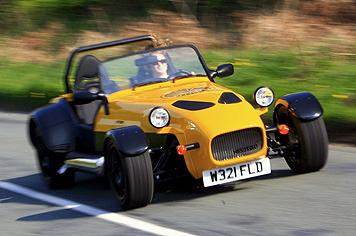 tolle Fotos vom letzten Vorserien 1600 Sport Turbo ! 22499510