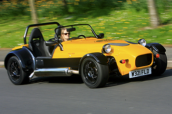 tolle Fotos vom letzten Vorserien 1600 Sport Turbo ! 22499511