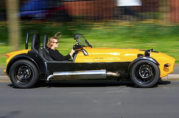 tolle Fotos vom letzten Vorserien 1600 Sport Turbo ! 22499512