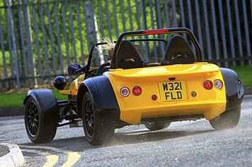 tolle Fotos vom letzten Vorserien 1600 Sport Turbo ! 22499513
