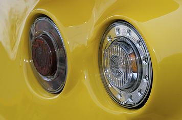tolle Fotos vom letzten Vorserien 1600 Sport Turbo ! 22499514