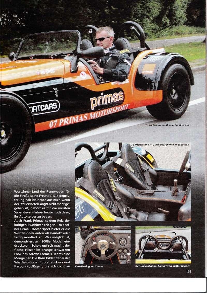 Primas 07 Motorsport in FordScene 3.09 Fordsc11