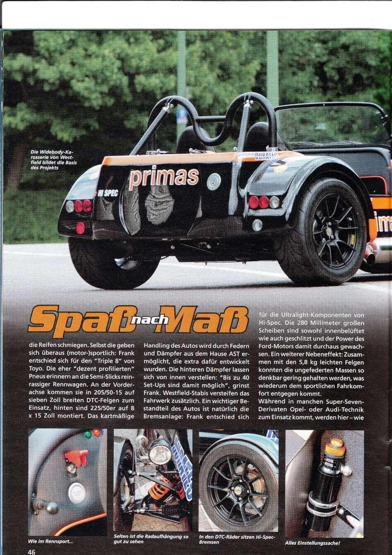 Primas 07 Motorsport in FordScene 3.09 Fordsc12