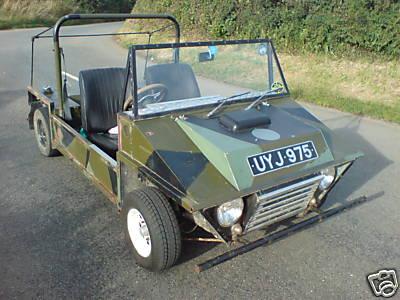Mk1 on E-bay Ebay_c10