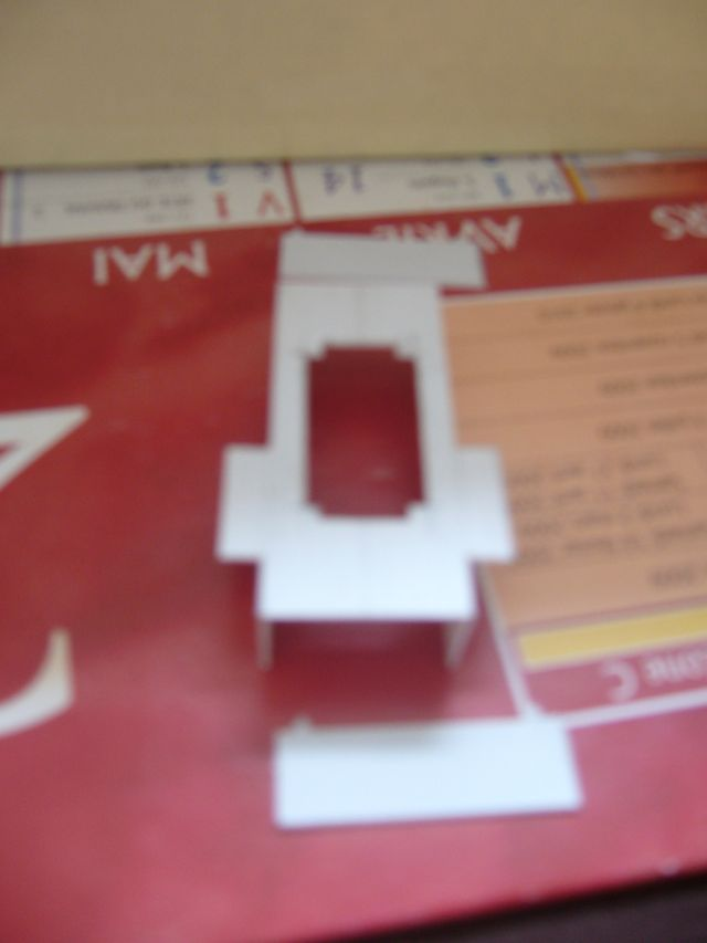 mon locotracteur pour mon EP P1020110
