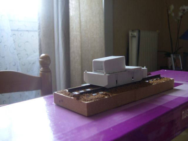 mon locotracteur pour mon EP P1020112