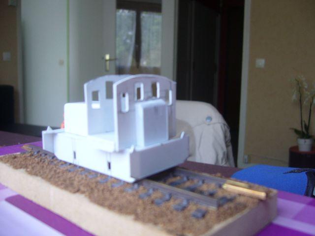 mon locotracteur pour mon EP P1020114