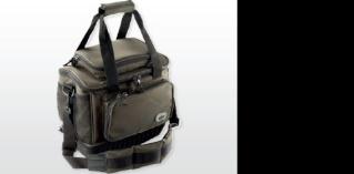 Aldi Boilie bag Bag10