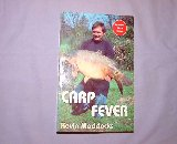 Carp Fishing Books Carp_f10
