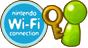 Rendez-vous Wi-Fi