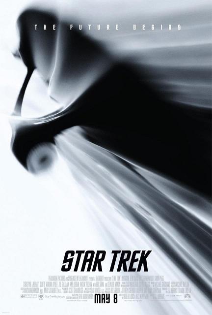 Star Trek (2009) 8af60a10