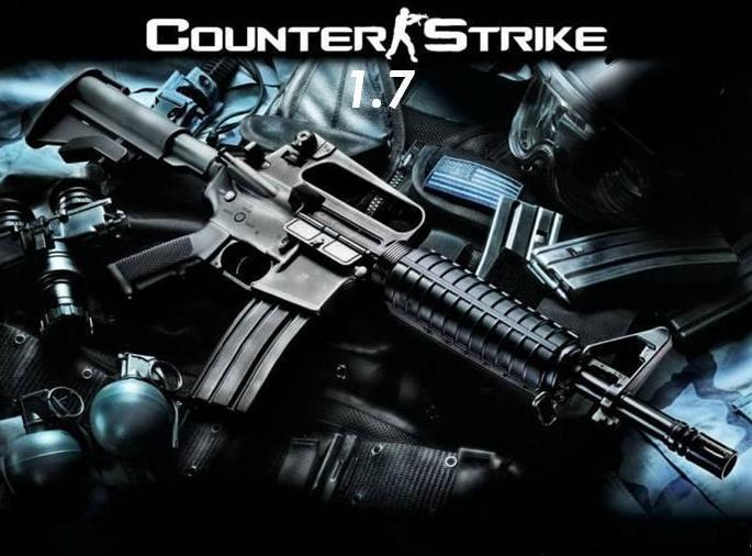 Download Counter Strik 1.7 dan CS 1.8 Cs10