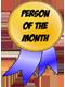 Awards Game Gaul Person10