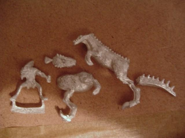 For Sale/Trade: Lizardmen Coldon10