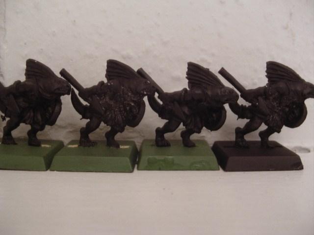 For Sale/Trade: Lizardmen Skinks12