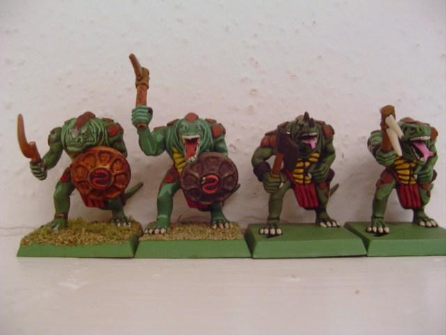 For Sale/Trade: Lizardmen Warrio10