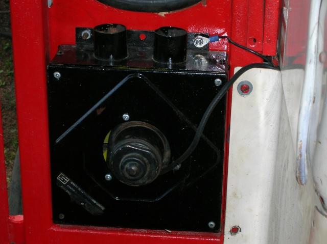 TAAVI ohjaamon kunnostus projekti 995_oh15