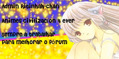 Forum, Sailor Moon Forever Cartei11