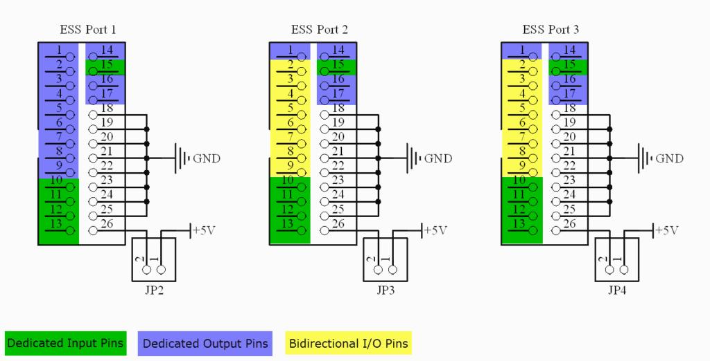 ESS+BoB benezan - Page 2 Ess_po10