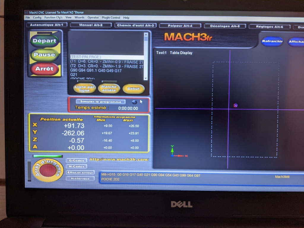 Softlimit warning avec mach3 Pxl_2012