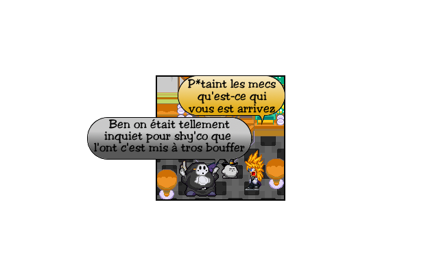 Vos Sprites Comics - Page 34 Gif_an10