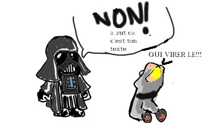 [JEU] Luke je suis sur ChampiVallée - Page 2 Image_14