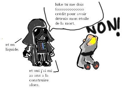 [JEU] Luke je suis sur ChampiVallée - Page 2 Image_15
