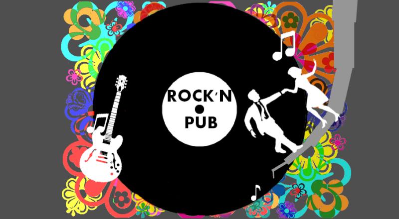 Soyez rock, soyez rock'n pub :D Ban10