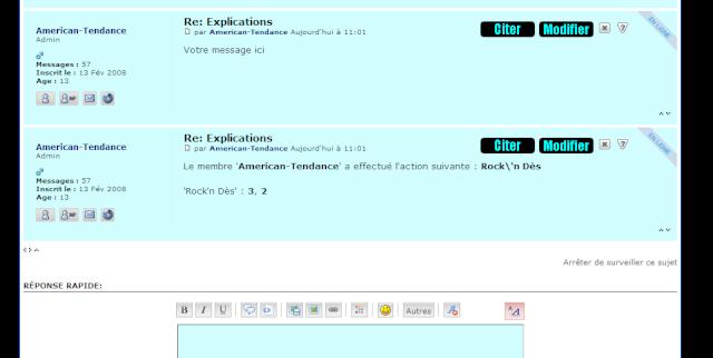 Explications Jeu_de10