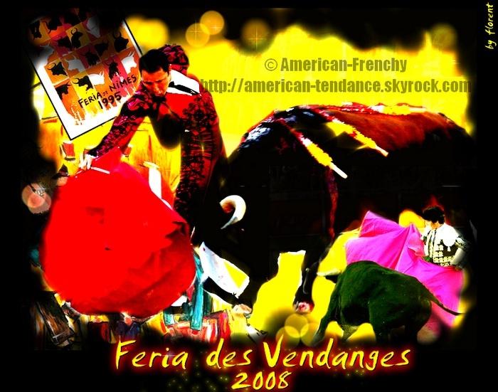 American-Tendance's Gallery Three10